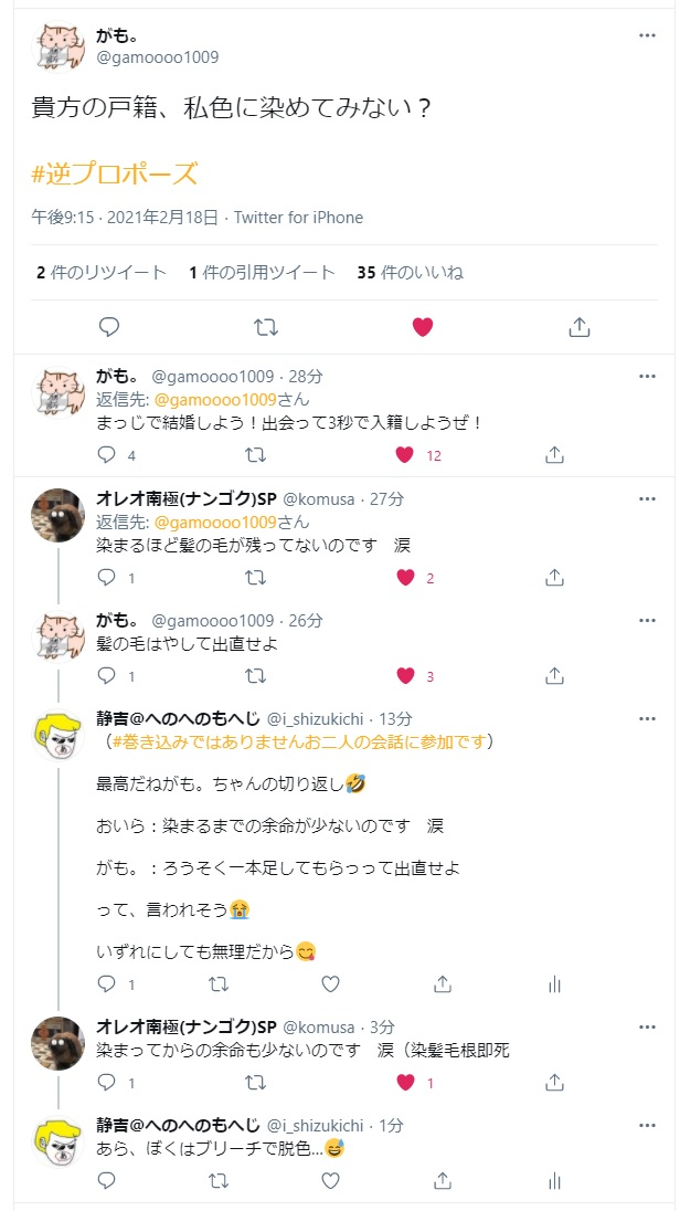f:id:i-shizukichi:20210219171958j:plain