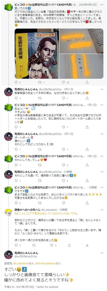 f:id:i-shizukichi:20210219172034j:plain