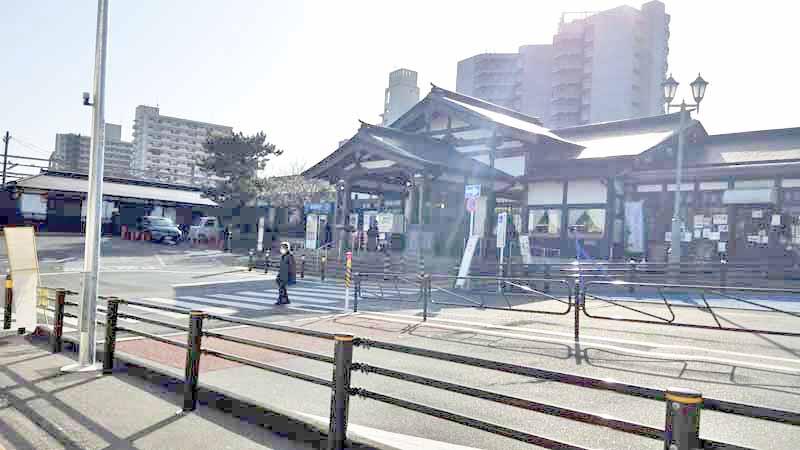 f:id:i-shizukichi:20210302222901j:plain