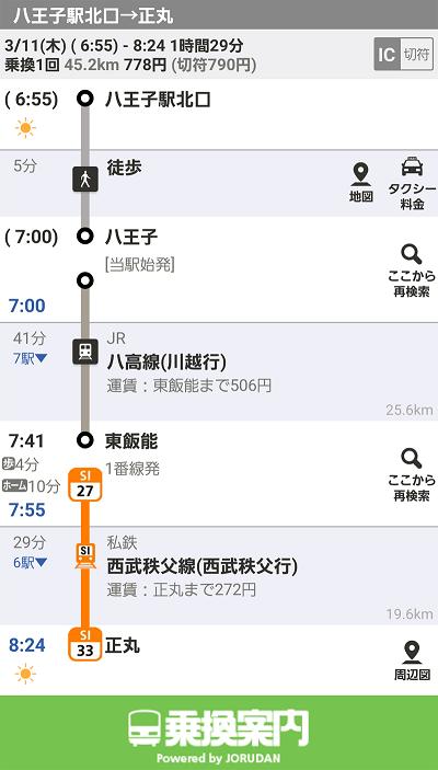 f:id:i-shizukichi:20210313142153p:plain