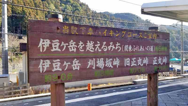 f:id:i-shizukichi:20210313143239j:plain