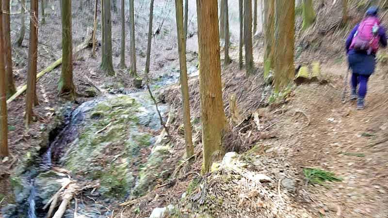 f:id:i-shizukichi:20210313145325j:plain