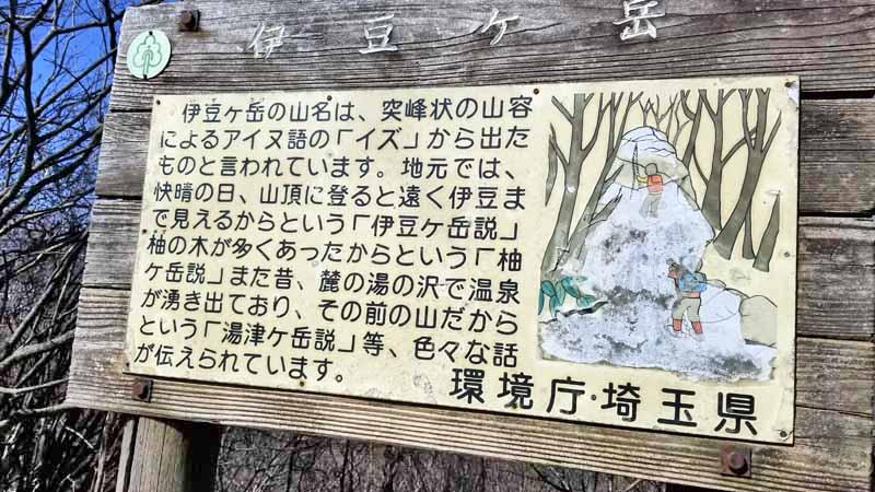 f:id:i-shizukichi:20210315221452j:plain