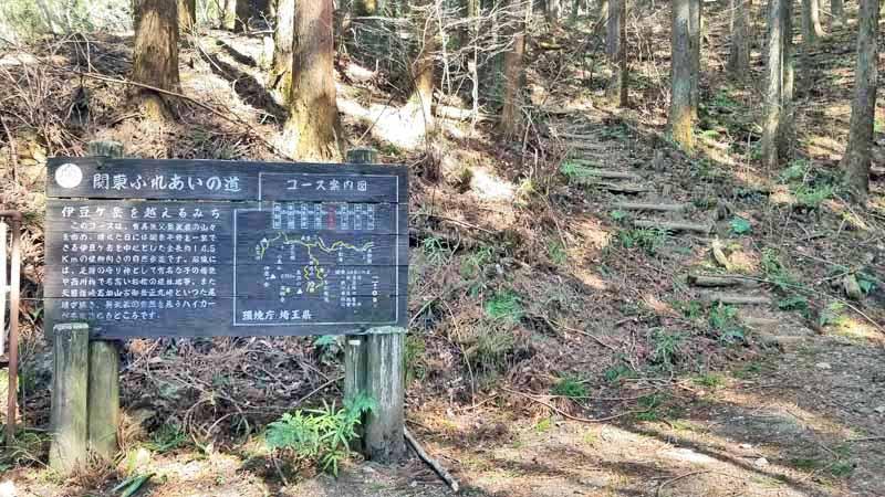 f:id:i-shizukichi:20210316213925j:plain