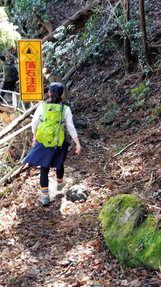 f:id:i-shizukichi:20210318213553j:plain