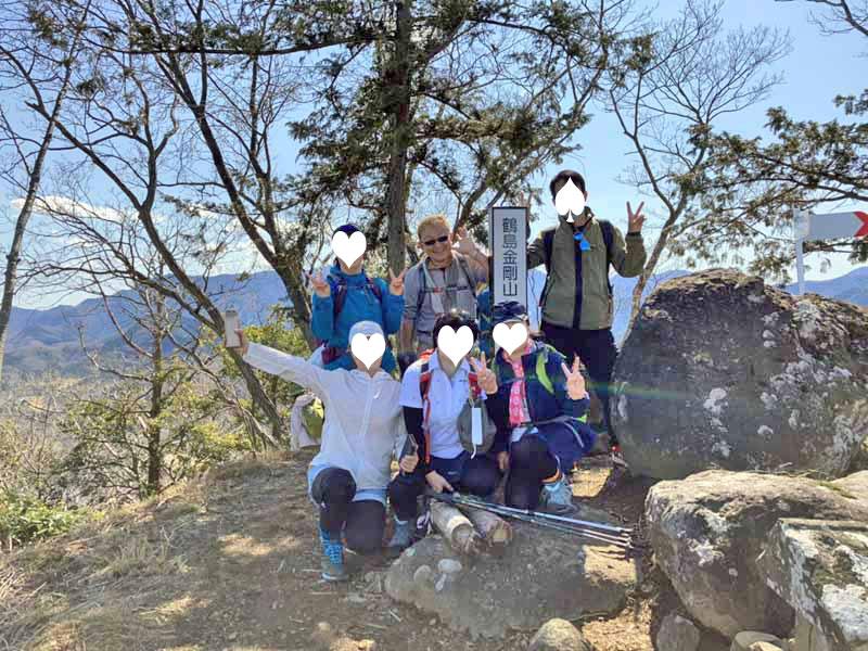 f:id:i-shizukichi:20210319234630j:plain