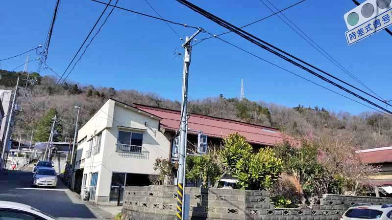 f:id:i-shizukichi:20210320001557j:plain