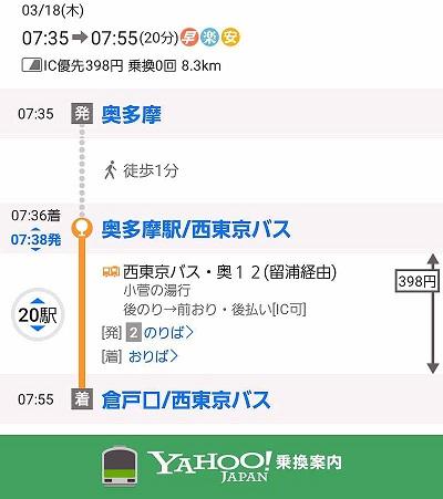 f:id:i-shizukichi:20210323212459j:plain