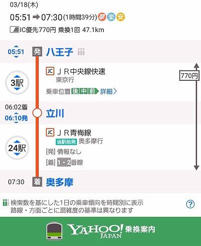 f:id:i-shizukichi:20210323212634j:plain