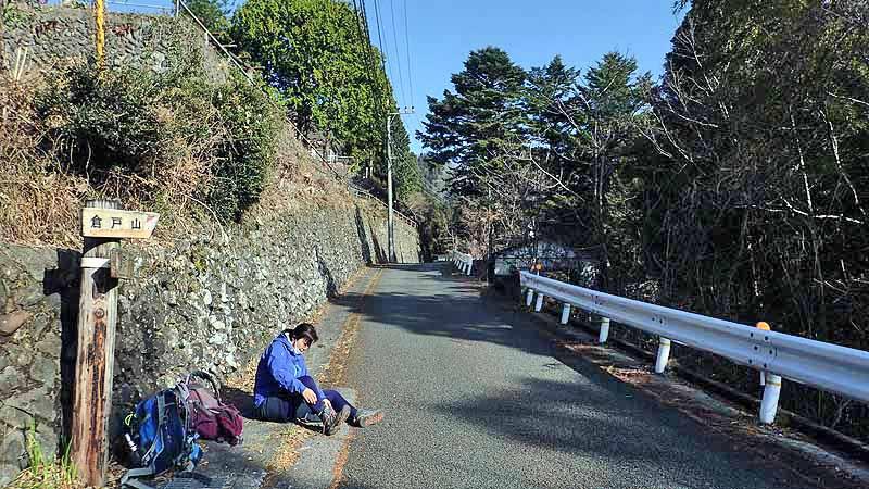 f:id:i-shizukichi:20210323214043j:plain