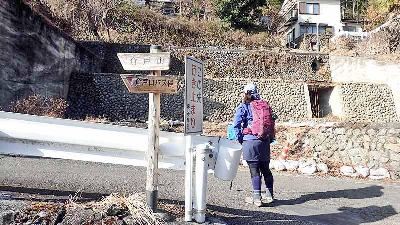 f:id:i-shizukichi:20210323214120j:plain