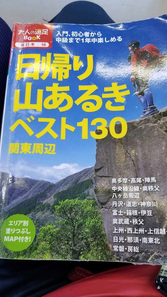 f:id:i-shizukichi:20210327225925j:plain