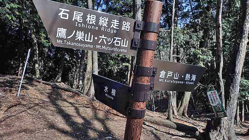 f:id:i-shizukichi:20210328213712j:plain