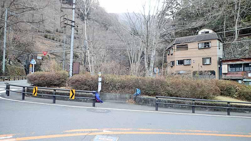 f:id:i-shizukichi:20210330232657j:plain