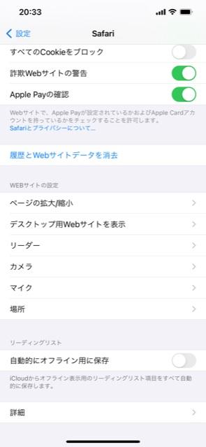 f:id:i-shizukichi:20210403231402j:plain