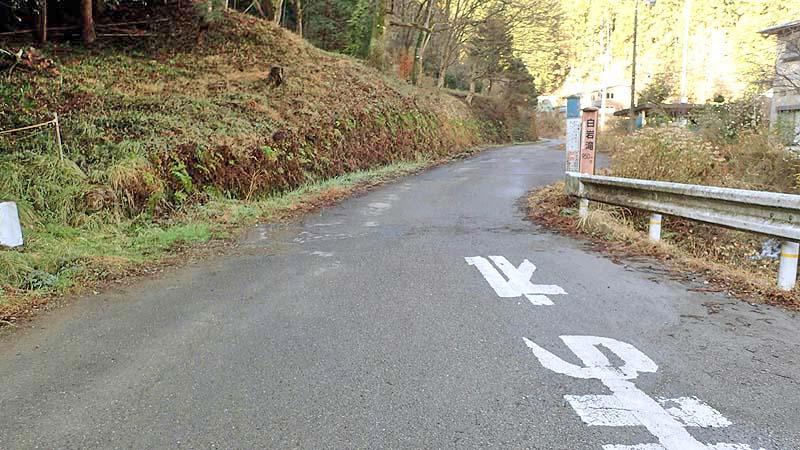 f:id:i-shizukichi:20210416161202j:plain