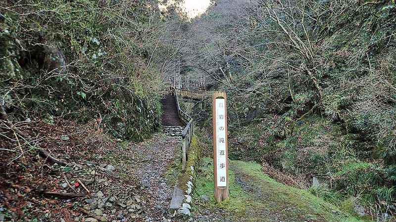 f:id:i-shizukichi:20210416161258j:plain