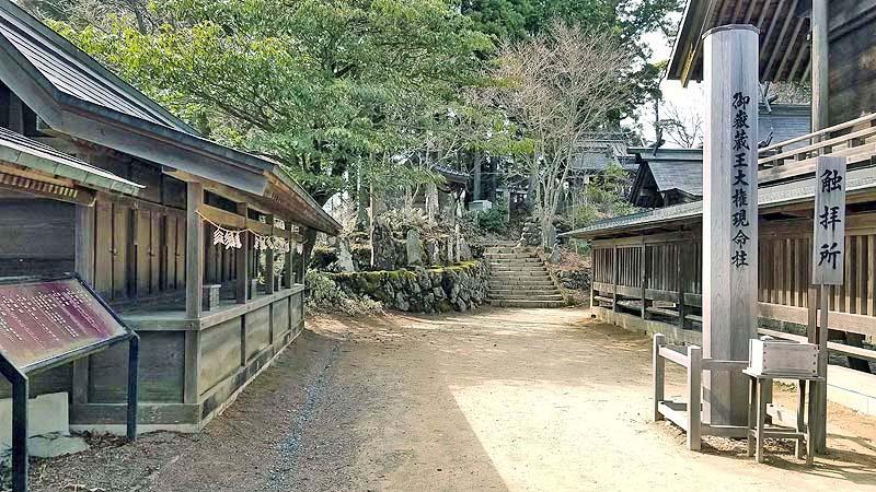 f:id:i-shizukichi:20210416191154j:plain