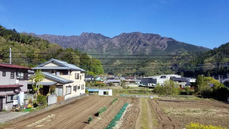 f:id:i-shizukichi:20210426202817j:plain