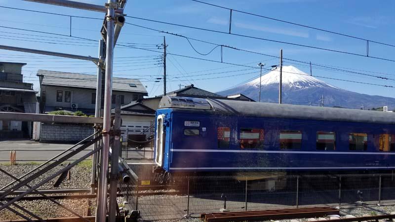 f:id:i-shizukichi:20210426202929j:plain