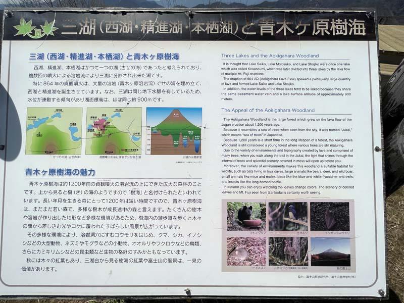 f:id:i-shizukichi:20210426210148j:plain