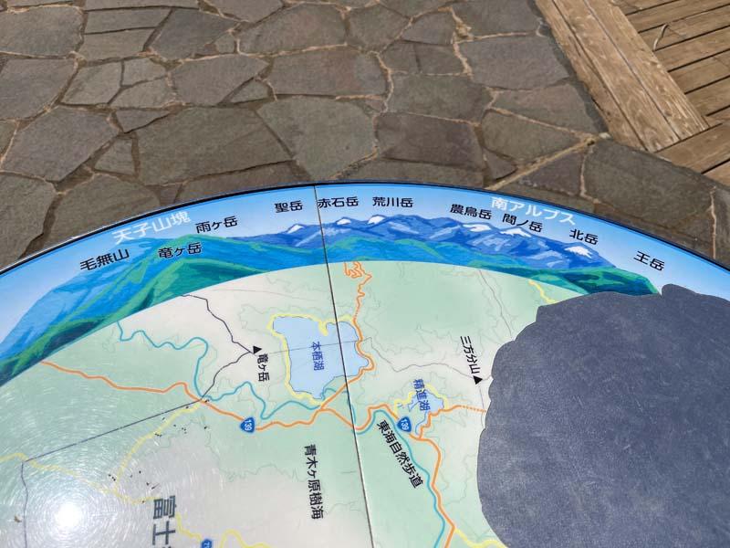 f:id:i-shizukichi:20210426210232j:plain