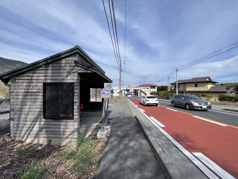 f:id:i-shizukichi:20210426212055j:plain