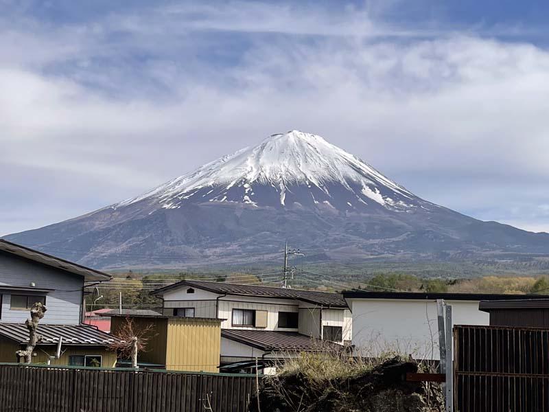 f:id:i-shizukichi:20210426212240j:plain