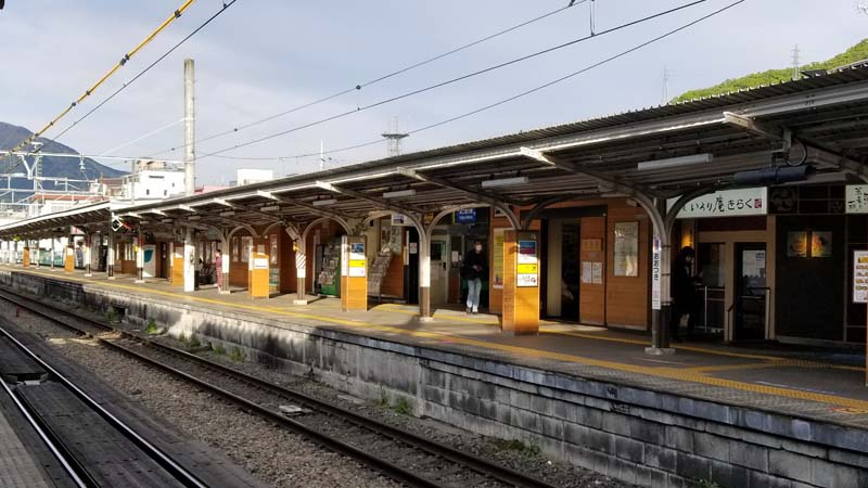 f:id:i-shizukichi:20210426213015j:plain