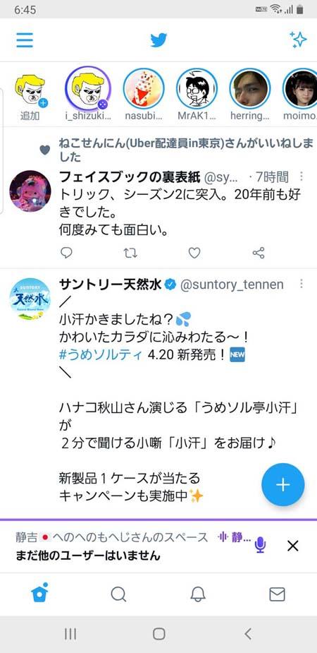 f:id:i-shizukichi:20210429091553j:plain