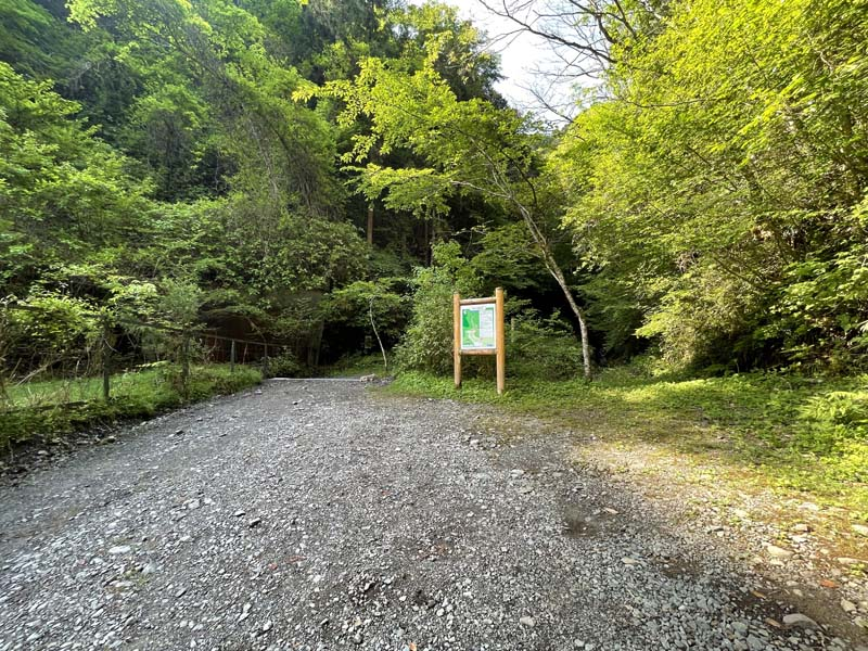 f:id:i-shizukichi:20210502155122j:plain