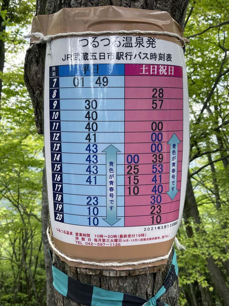 f:id:i-shizukichi:20210502171134j:plain