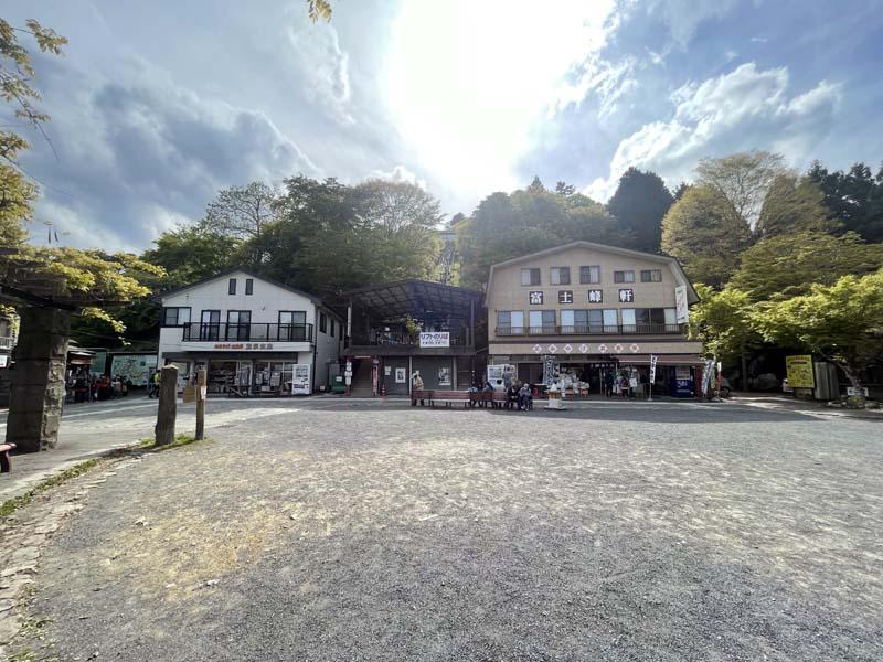 f:id:i-shizukichi:20210502174040j:plain