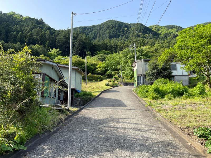 f:id:i-shizukichi:20210505191341j:plain