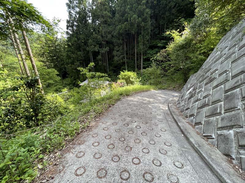 f:id:i-shizukichi:20210506200307j:plain