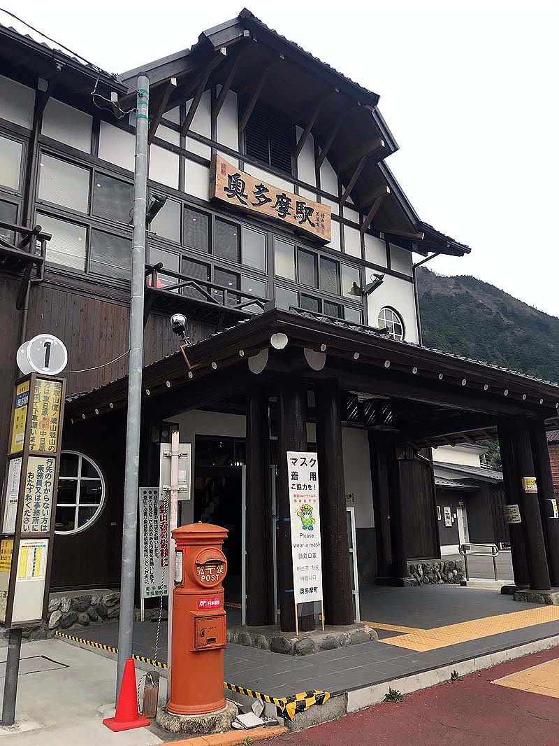 f:id:i-shizukichi:20210513124727j:plain