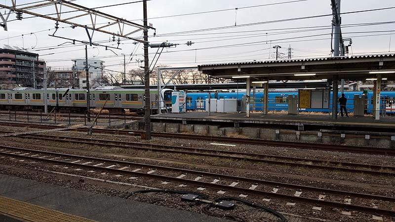 f:id:i-shizukichi:20210513124801j:plain