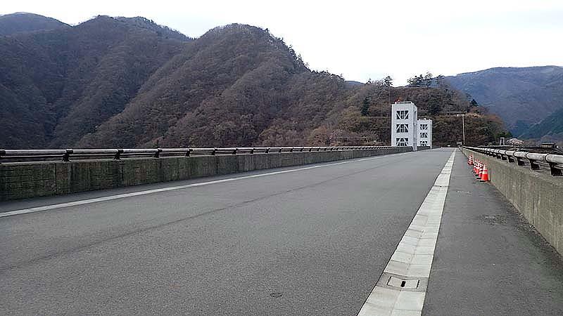 f:id:i-shizukichi:20210513125426j:plain