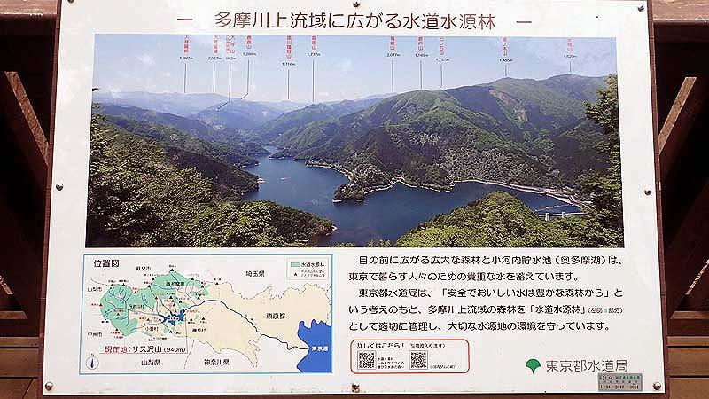 f:id:i-shizukichi:20210513130948j:plain