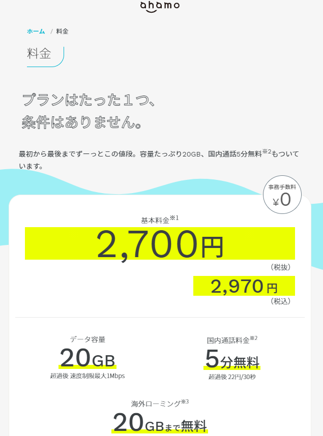 f:id:i-shizukichi:20210623121842p:plain