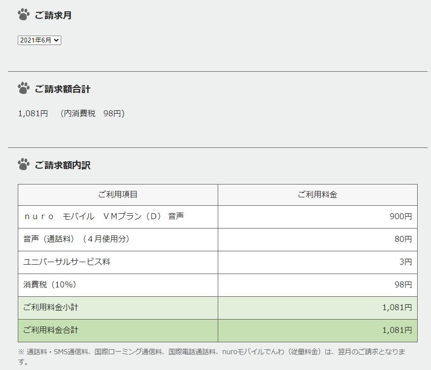f:id:i-shizukichi:20210623132317p:plain