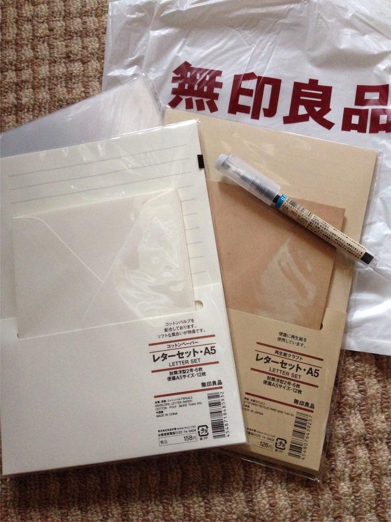 f:id:i-sumomo:20160826115832j:image