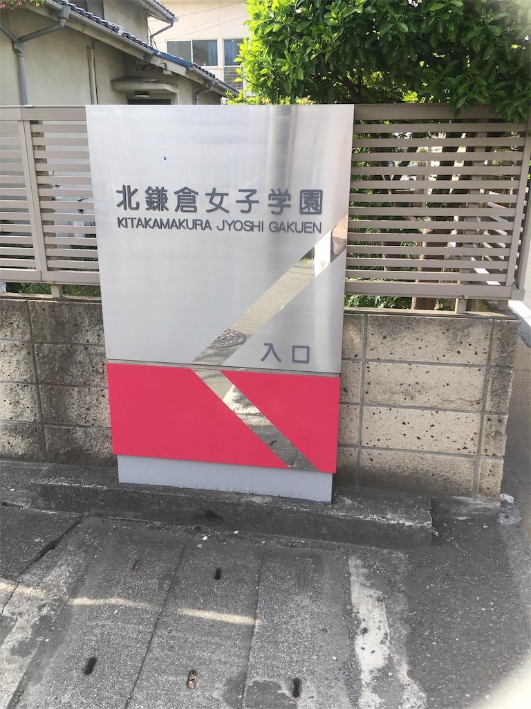 f:id:i-sumomo:20190424124008j:image