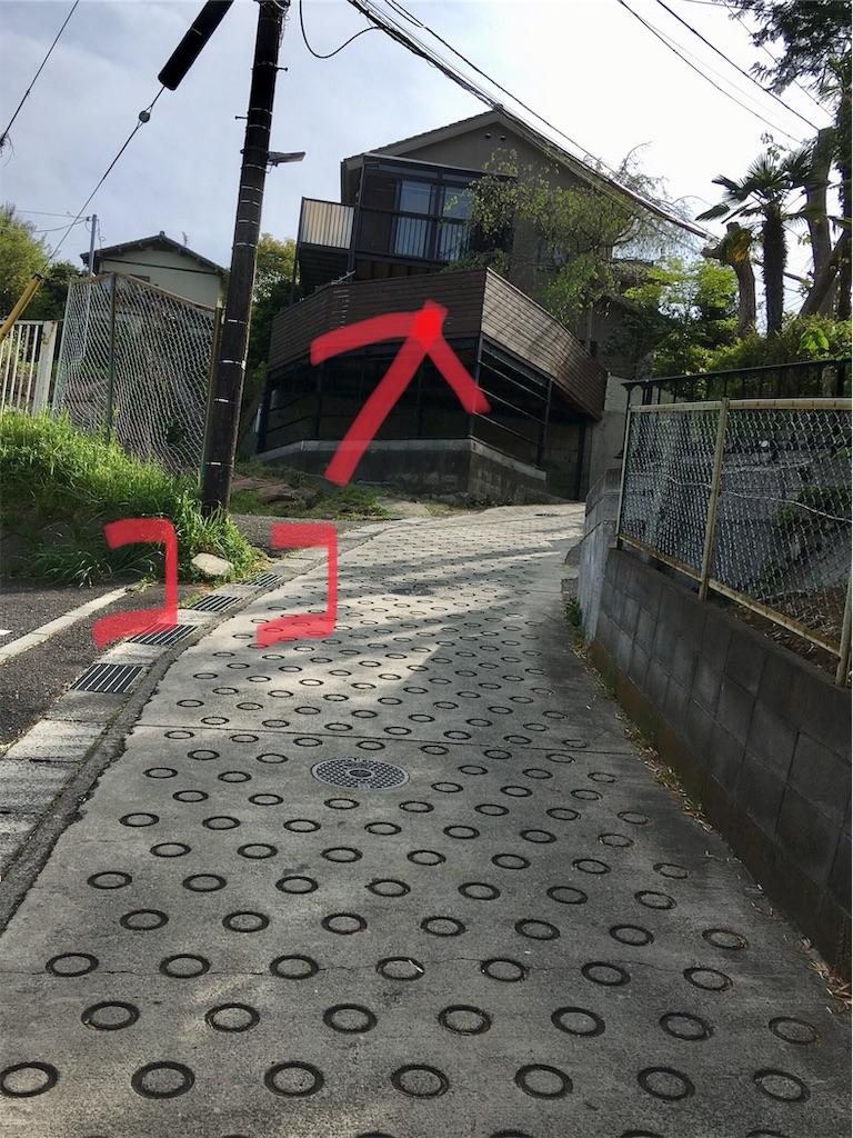 f:id:i-sumomo:20190424125140j:image
