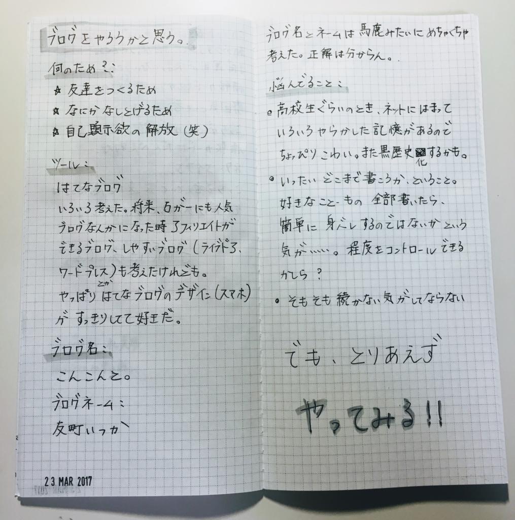 f:id:i-tomomachi:20170324233900j:plain