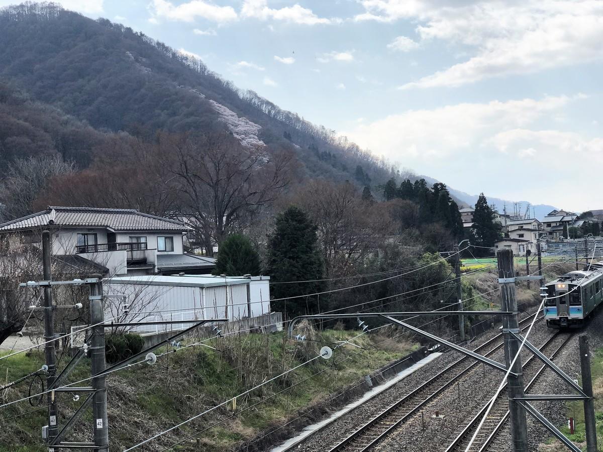 f:id:i-uchikawa:20190419093908j:plain