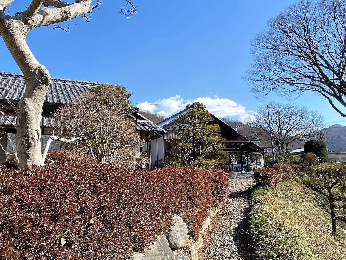 f:id:i-uchikawa:20210114120710j:plain