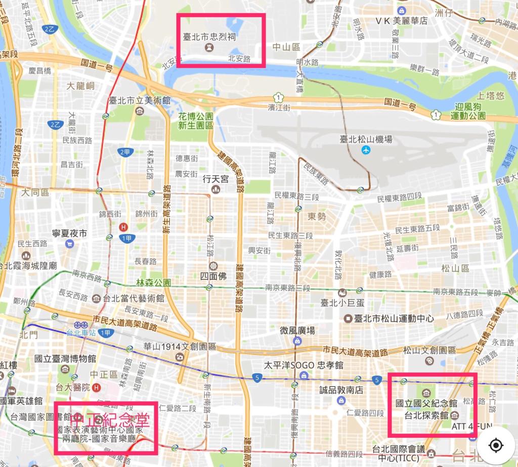 f:id:i-yuki123emon:20170515174209p:plain