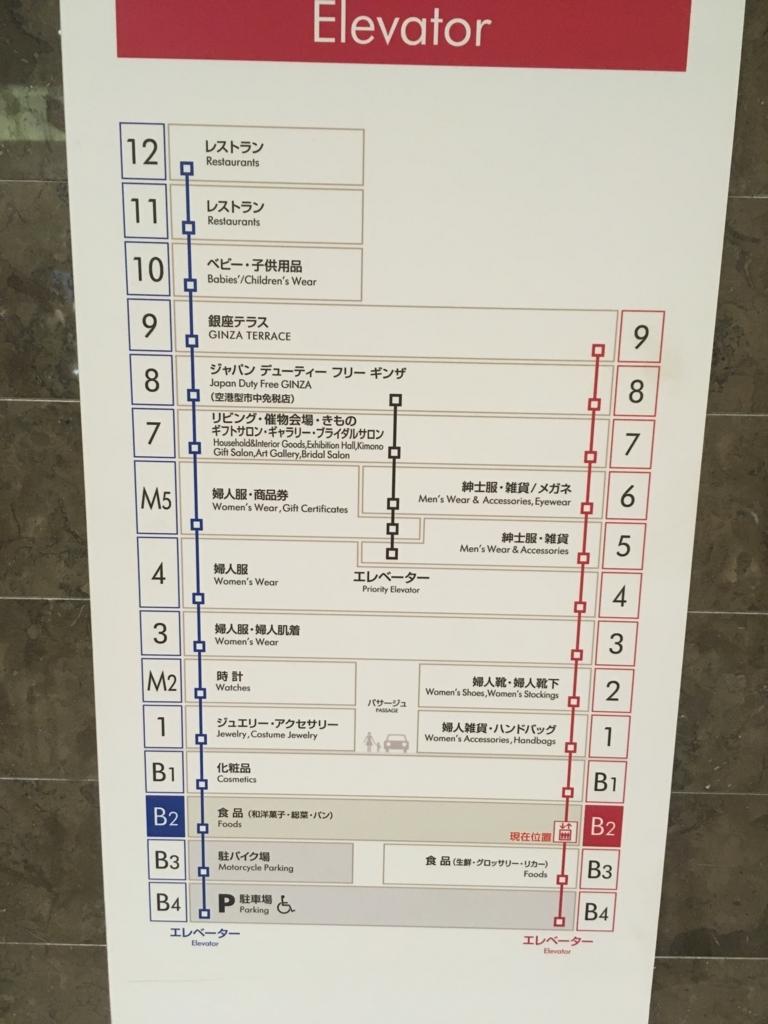 f:id:i-yuki123emon:20170810180039j:plain