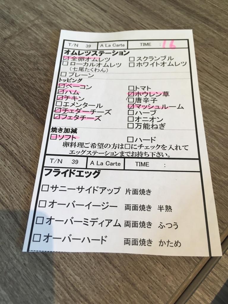 f:id:i-yuki123emon:20171130133823j:plain